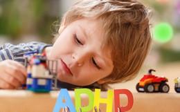 TPHCM: Số trẻ tăng động có chiều hướng tăng mạnh