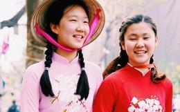 Du khách Hàn Quốc đến Việt Nam tăng đột phá, thêm khoảng 1 triệu lượt/năm