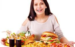 5 thói quen gây hại sức khỏe chị em nên bỏ