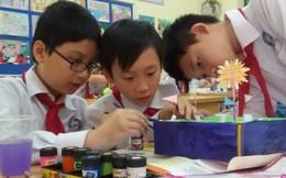 Điểm sáng trong chương trình phổ thông mới khiến học sinh, phụ huynh hào hứng