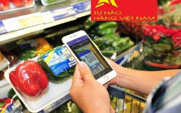 Hà Nội cấp hơn 5 triệu tem truy xuất nguồn gốc nông sản an toàn