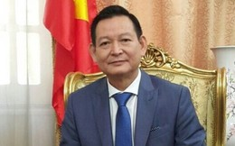 Chiến sự leo thang ở Libya, Đại sứ quán Việt Nam tại Ai Cập sẵn sàng bảo hộ công dân