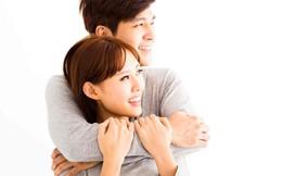 'Đánh bóng' hạnh phúc ngay cả khi quan hệ vợ chồng khó cứu vãn