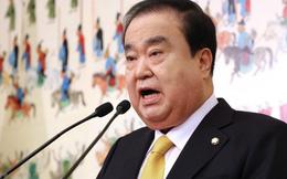 Chủ tịch Quốc hội Hàn Quốc: Không để tái diễn nạn bạo hành cô dâu Việt