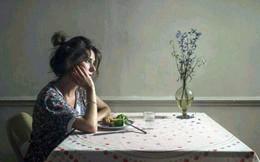 Nỗi ân hận của người phụ nữ hiếu thắng đòi ly hôn