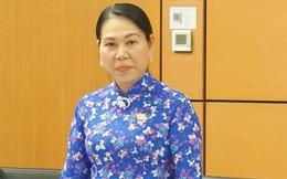 Đại biểu đề xuất Bộ trưởng đi xe buýt: Tôi chưa hài lòng với trả lời của Bộ trưởng Thể
