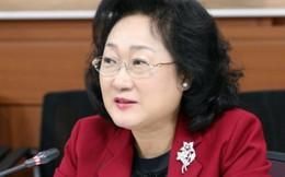 Phụ nữ Hàn đau buồn khi cô dâu Việt bị sát hại