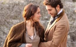 Phim 3.000 tập khiến phụ nữ hơn 50 nước 'thích mê' lên sóng VTV