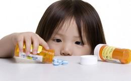 Chuyên gia bật mí cách 'né' ngộ độc ở trẻ em