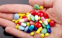50 triệu người tại châu Á sẽ tử vong do kháng thuốc