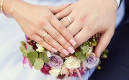 Nam nữ muốn đăng ký kết hôn cần qua lớp học tiền hôn nhân