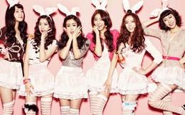 Hàn Quốc đề xuất thắt chặt kiểm soát các nhóm K-Pop trên truyền hình