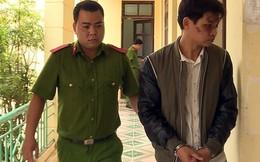 Người đàn ông bị quây đánh vì nghi bắt cóc trẻ em: Tạm giữ để điều tra về hành vi dâm ô