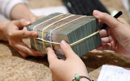 Đa dạng hình thức vay để chặn tín dụng đen: 'Sức ép và rủi ro cho các ngân hàng'