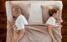 Ly thân có giữ gia đình được bình thường?