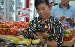 Địa chỉ mua hàng trợ giá thấp hơn giá thị trường 10 - 20% dành cho công nhân TPHCM