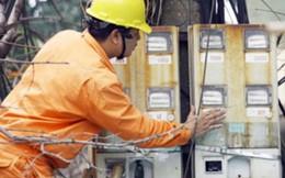 Đề xuất tính giá điện theo mùa