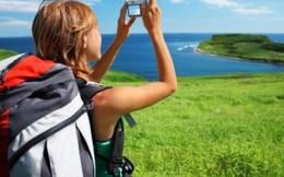 Tour du lịch cho người độc thân