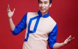 Cháu ruột nhạc sĩ Thanh Tùng bén duyên với 'Người hát tình ca'