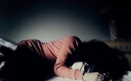 Hà Tĩnh: Bố dượng nhiều lần cưỡng bức con gái riêng của vợ