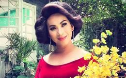 Đoàn Sài Gòn Tân Thời chính thức đưa loại hình hát lô tô xuất ngoại