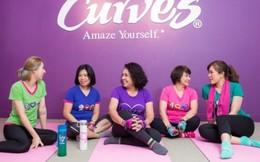 Vì sao bài tập thể dục 30 phút thiết kế chỉ dành riêng cho phụ nữ?