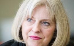 Nước Anh chờ đợi nữ thủ tướng thứ hai trong lịch sử