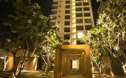 TPHCM: Gateway Thao Dien tiến hành bàn giao căn hộ