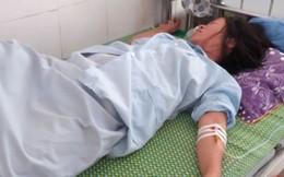 Kíp đỡ đẻ khiến trẻ sơ sinh đứt cổ tử vong chịu hình thức kỷ luật gì?