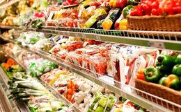 Hàn Quốc chính thức cấm sử dụng túi nilon tại các siêu thị