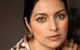 10 nữ nhà văn có sức ảnh hưởng lớn nhất thế giới
