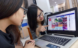 Siết hoạt động kinh doanh online, bảo vệ người tiêu dùng