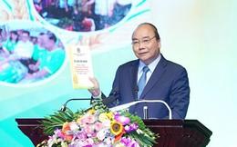 Nông thôn Hà Nội phải đi đầu trong áp dụng thành tựu cách mạng 4.0