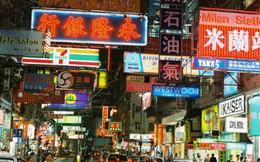 7 địa điểm du lịch mua sắm hàng đầu châu Á