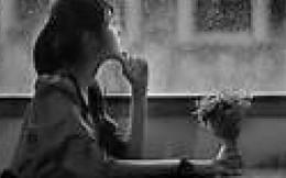Vứt bỏ nỗi khổ phụ nữ 40 vẫn 'phòng không'