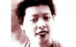 Phụ nữ tuổi Dậu nổi tiếng: Cây bút nữ tài hoa của phong trào Thơ mới