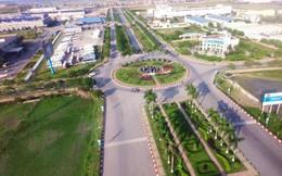 JLL: Việt Nam - Trung tâm công nghiệp mới của Đông Nam Á