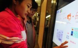 Đường sắt tăng chuyến kèm khuyến mại dịp Tết Dương lịch