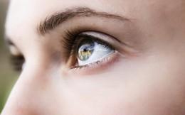 Cấy ghép sợi nano phục hồi thị lực