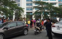 Đã xác định nguyên nhân 4 bệnh nhi tử vong ở Bắc Ninh