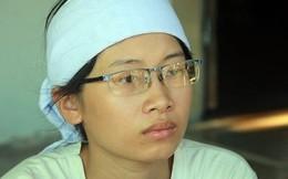 Nhiều trường ĐH tiếp nhận nữ sinh bỏ thi tốt nghiệp chịu tang bố