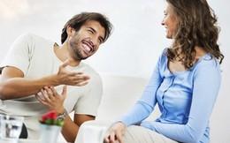 4 cách để không bối rối khi hội thoại