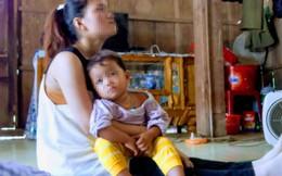 Ký ức đau đơn của thiếu nữ bị lừa bán 7 năm làm vợ ở xứ người