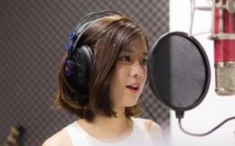 """Hoàng Yến Chibi không muốn """"đứng và hát"""" nữa"""