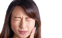 Ê buốt răng - phớt lờ hay giải quyết triệt để ?