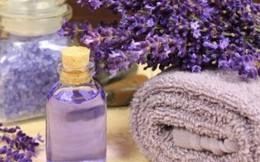 Các biện pháp tốt nhất để chữa bệnh vảy nến da đầu