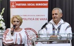 Romania sẽ có nữ thủ tướng đầu tiên