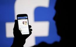 12 thông tin nên xóa khỏi Facebook