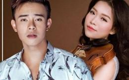 Đông Hùng hát về những sinh linh chưa kịp chào đời trong single mới