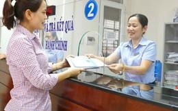 Các mức phạt cụ thể với hành vi vi phạm trong lĩnh vực BHXH